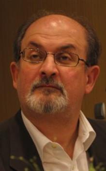 Salman_Rushdie_by_Kubik_03bis