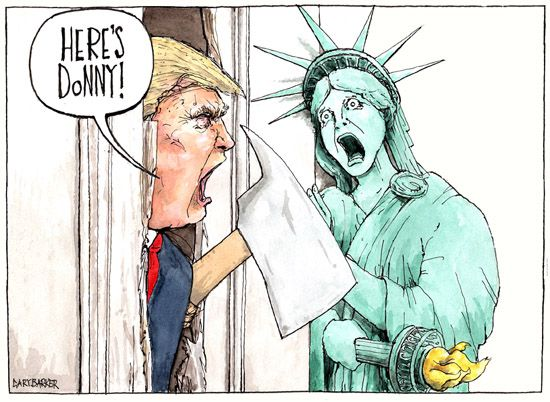 shining-liberty-trump-cartoon