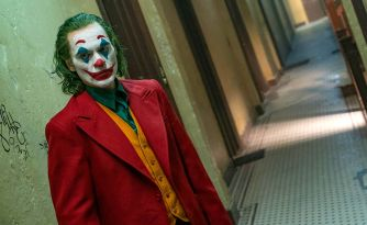 49730-JOKER_-_Actor_Joaquin_Phoenix__6___Credit_-_Nico_Tavernise_-1