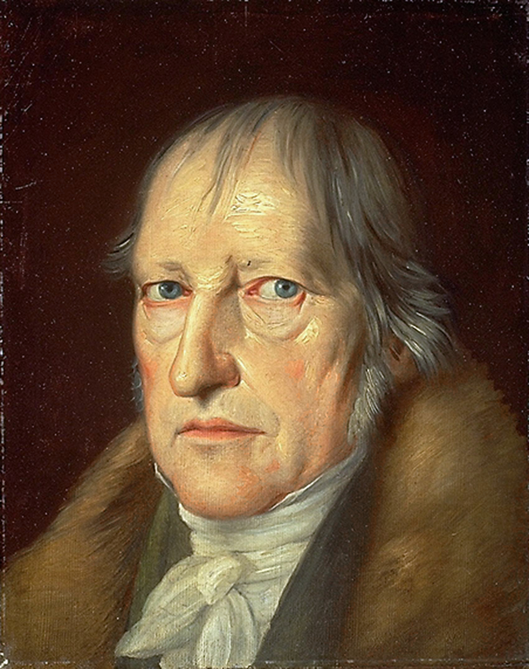 Hegel_by_Schlesinger