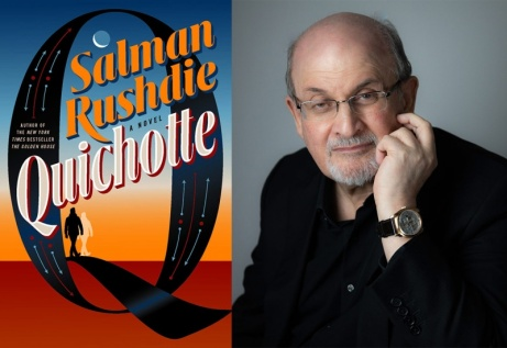 Salman_Rushdie_composite-Photo-Credit-Rachel-Eliza-Griffiths
