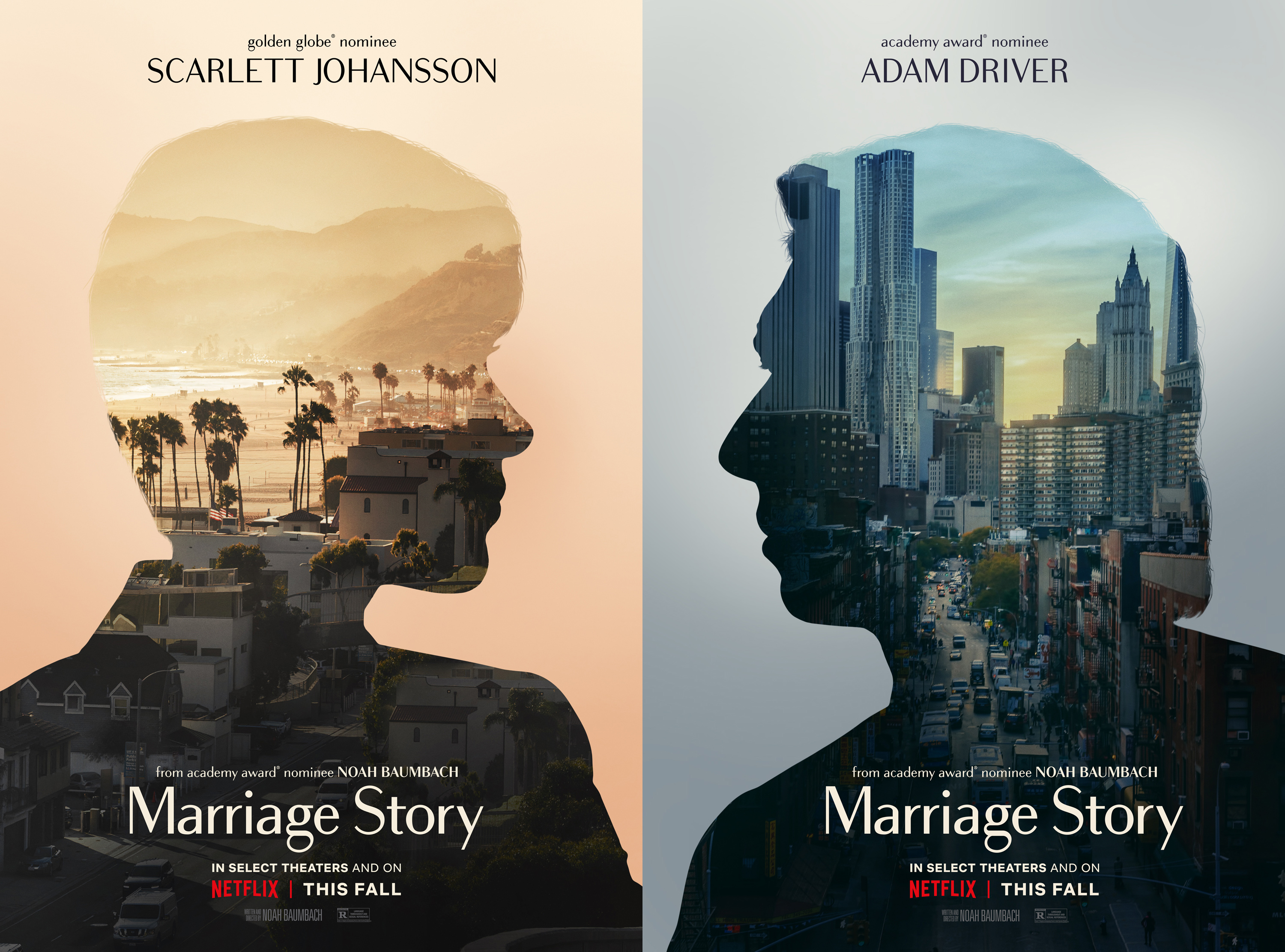 marriage-story-Marriage_Story_Vertical_2up_PRE_rgb